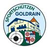 schportschuetzen-goldrain